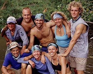 61  Don't Ever Negotiate With Jeff Probst
