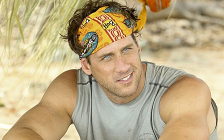 John rocker big dick